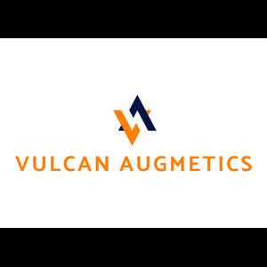 Vulcan Augmetics logo