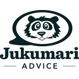 Jukumari Advice logo