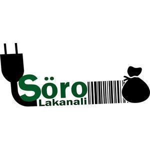 SORO-LAKANALI logo