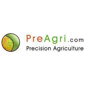 PreAgri logo