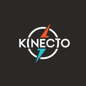 KINECTO logo