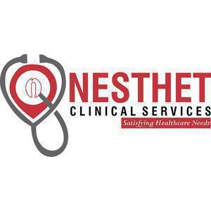 Nesthet Clinical Services logo