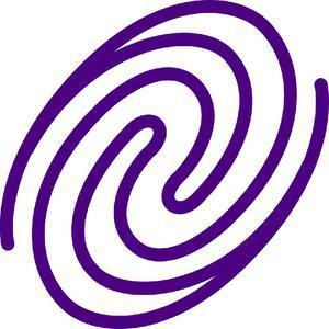 Indigo Creative Devices logo