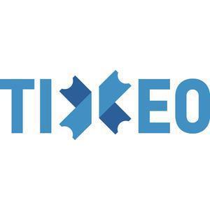 TIKKEO logo