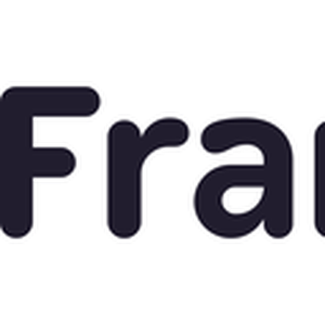 Franc Group logo