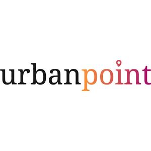 Urban Point logo