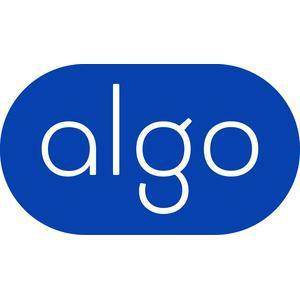 ALGO (NABDAA Bahrain) logo