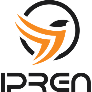 Ipren-energy logo