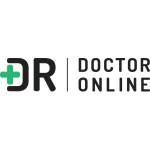 Doctor Online logo