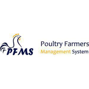 AIT Group (Poultry Farmers Management Systems) logo