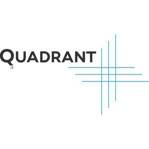 Quadrant 2E logo