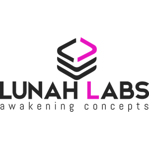 Lunah Labs Private Limited logo