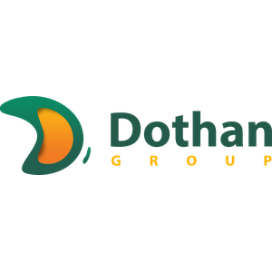 DOTHAN Group logo