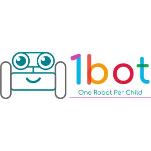 1bot logo