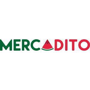 Mercadito by EtyaLab logo