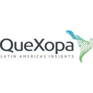QueXopa  logo