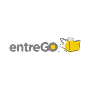 entreGO logo