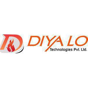 Diyalo Technologies Pvt. Ltd. logo