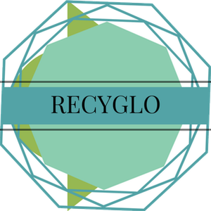 Recyglo Co., Ltd  logo