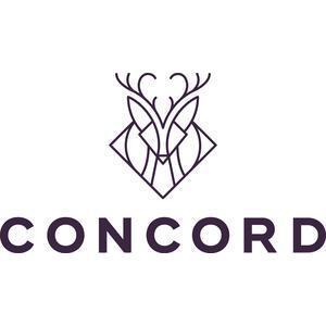Ecosistema Concord  logo
