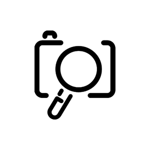 FotoBookers logo