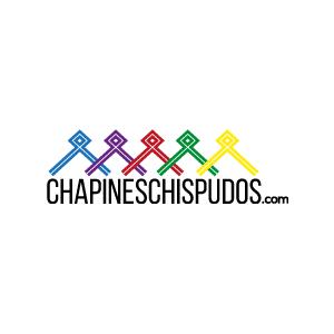La Web Vende/ ChapinesChispudos logo