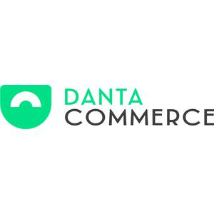 Danta Commerce logo