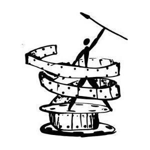 SHARE ME STUDIO logo