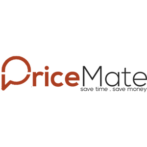 PriceMate Pty Ltd logo