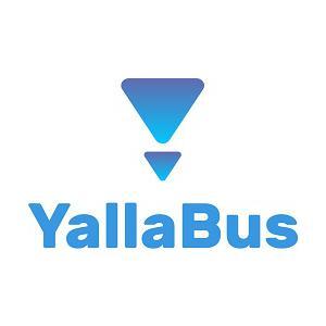 YallaBus logo