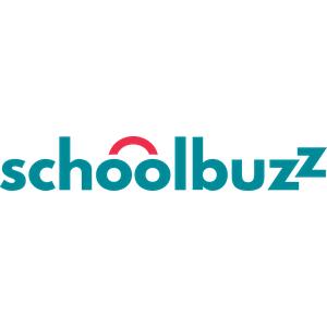 Schoolbuzz logo