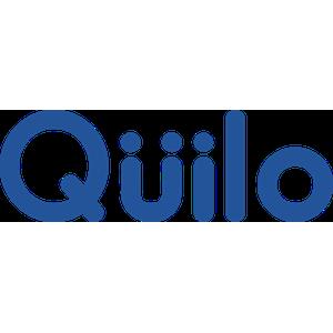 Qüilo logo