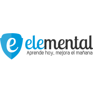 Elemental School logo