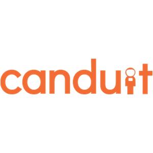 Canduit logo