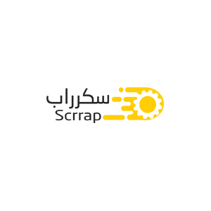 Scrrap Com logo