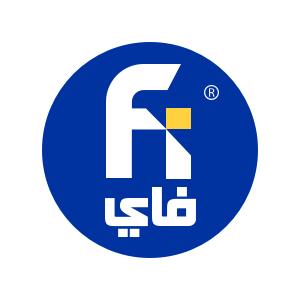 Fi Technologies logo