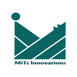 MITZ Innovations logo