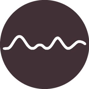 RafiQ logo
