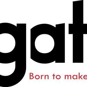 PlasGate Co., Ltd. logo