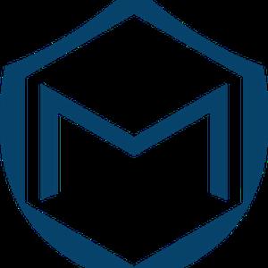 Meditect logo
