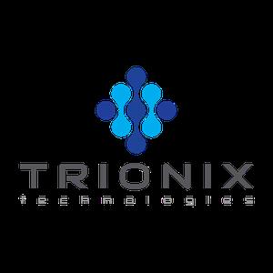 Trionix Technologies logo