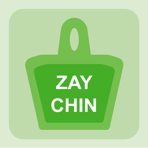 Zay Chin Co.,Ltd logo