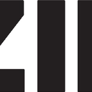Knzinity logo