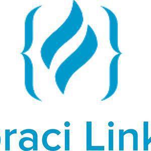 Ibraci Links logo