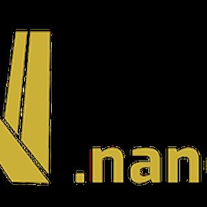nanobile ltd. logo