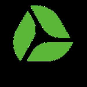 AGRONOMIO logo