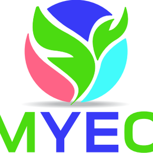 MYEO (Myanmar Youth Empowerment Opportunities) logo