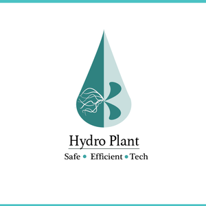Hydro Plant Co,Ltd logo
