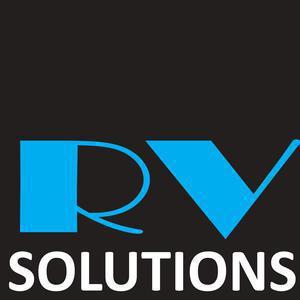 Rockville Solutions pty ltd logo