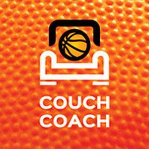 CouchCoach logo